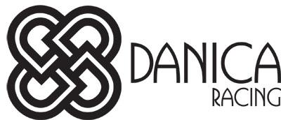 DanicaRacing.jpg