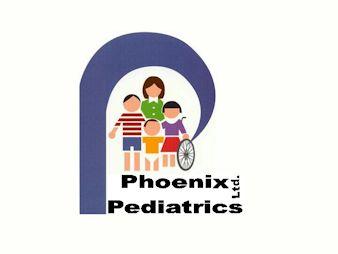 Phx_Pediatrics.jpg