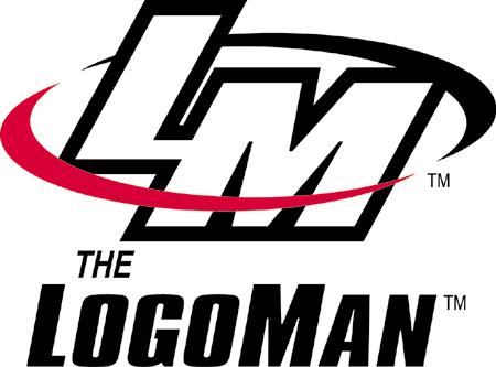 logoman2.jpg