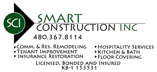 Smart Construction, Inc.