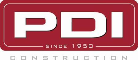 PDI Construction