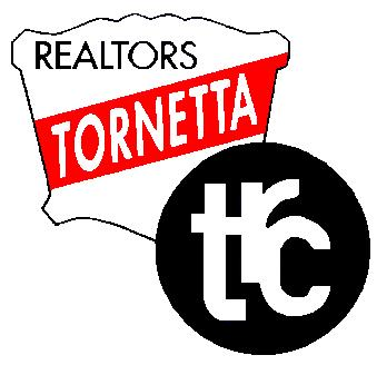 Tornetta Realty logo