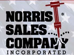 Norris Sales logo_2
