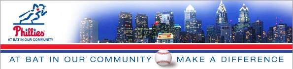 Phillies_community2