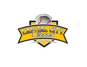 2013 Capital City Classic