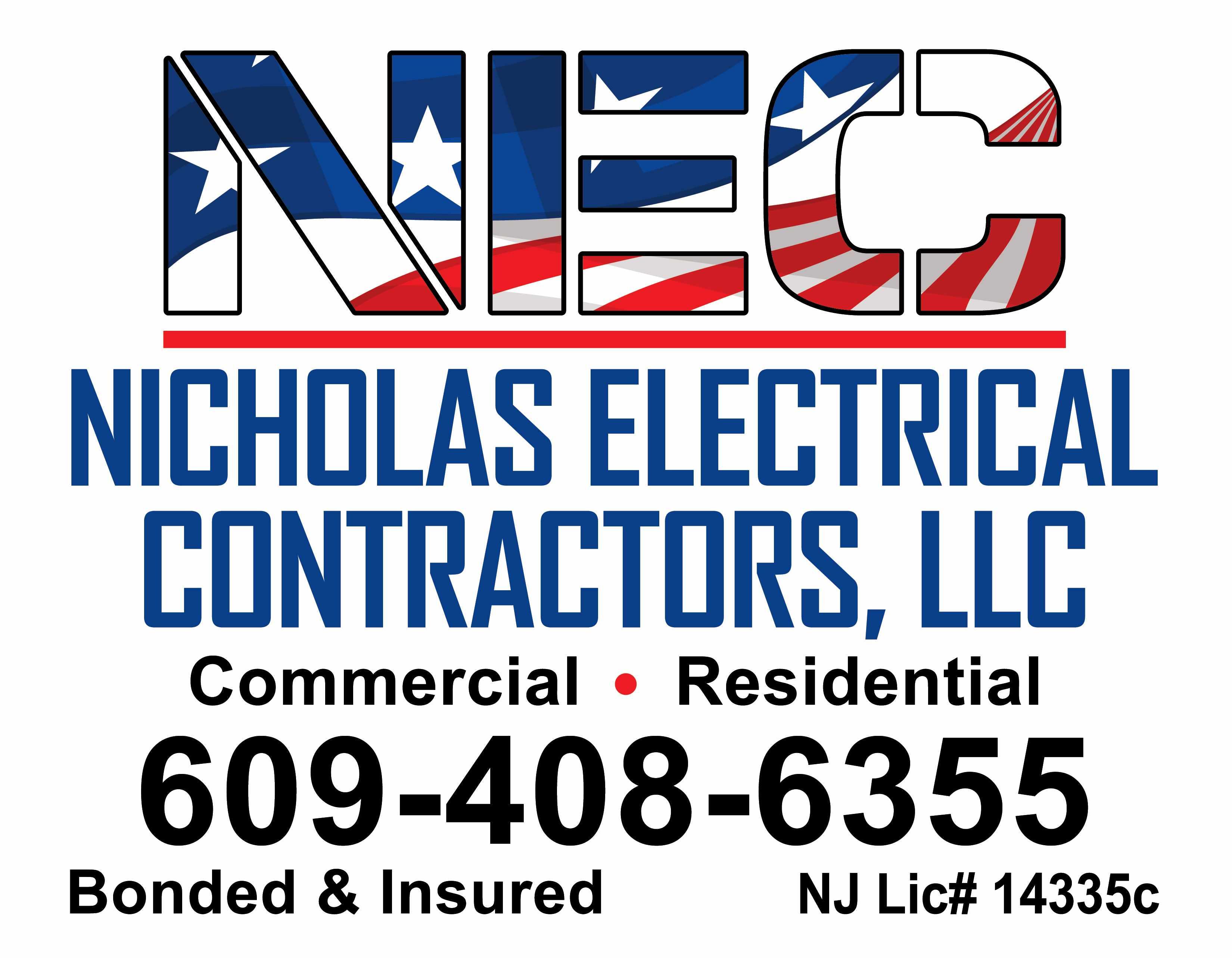 Lcha sponsor links directions nicholas electric 1betcityfo Gallery
