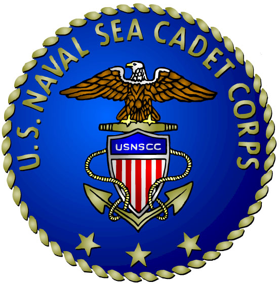 Pacific Central Region 12 - LCDR Steve Nash, SRD