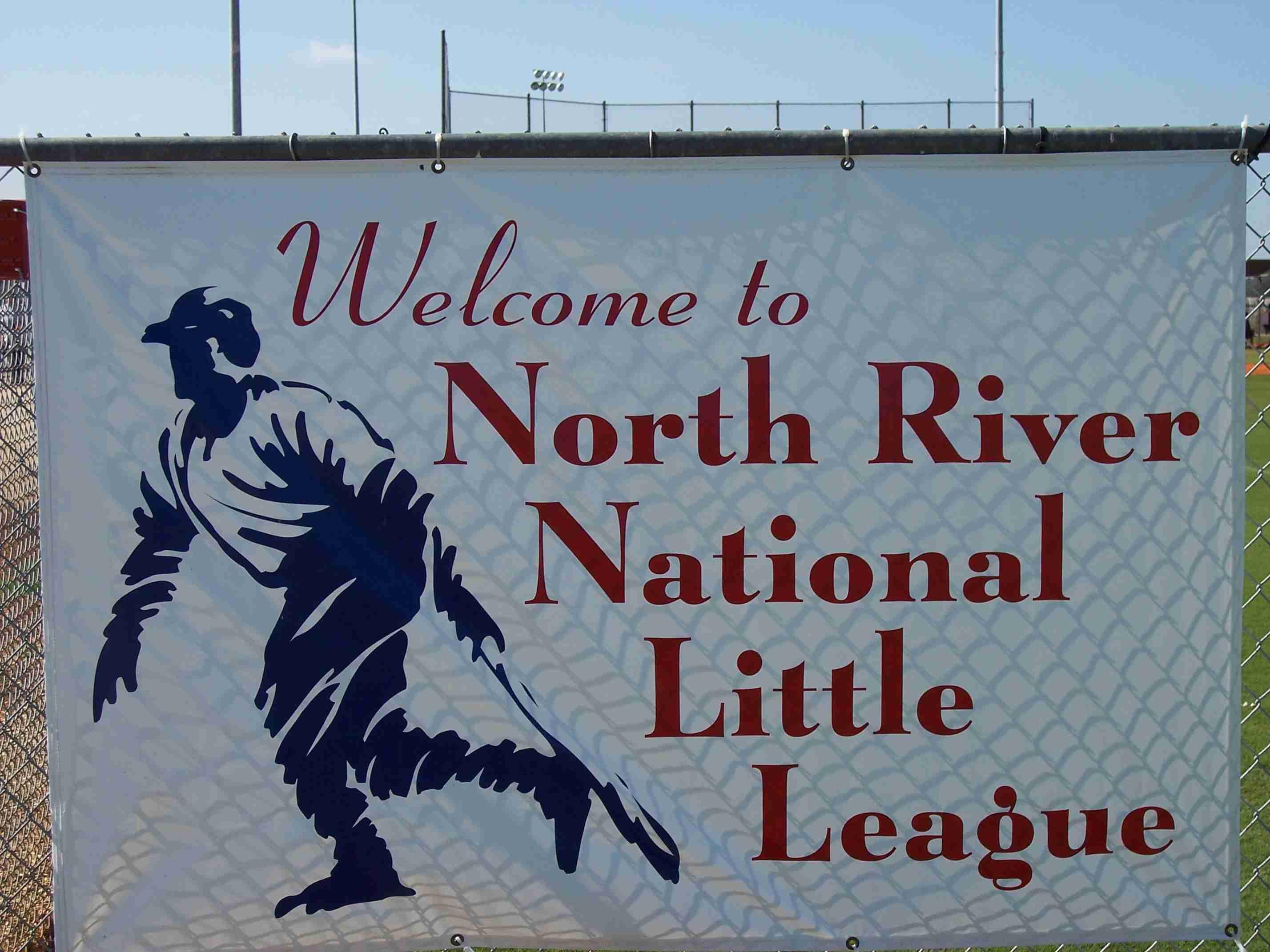 NRNLL Banner
