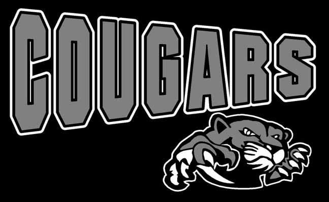 Lockport Cougars