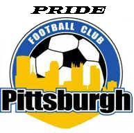 PFC PRIDE U17G (2010)