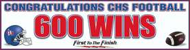 CHS FOOTBALL 600 WINS CONRATS 1015 (775x207).jpg