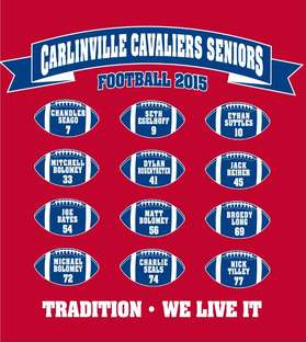 Seniors Back Red (627x700).jpg