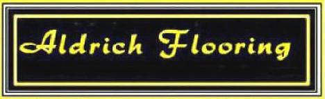 Aldrich Flooring Inc