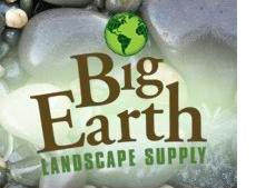 big-earth