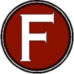 Franklin High School Lady Rebels Lacrosse