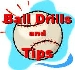 Softball Tips