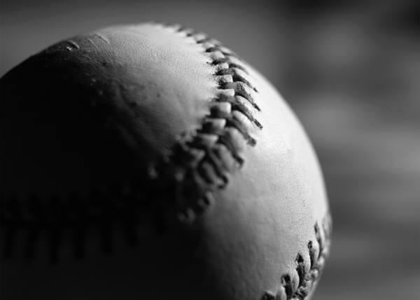 Bolivar Baseball & Softball Association