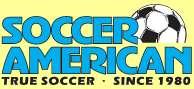 soccer america