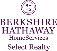 BHHS Select Realty