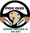 Pick Osso