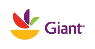 giantfood