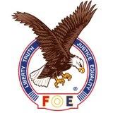 Spotsy Eagles