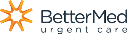 BetterMed Urgent Care