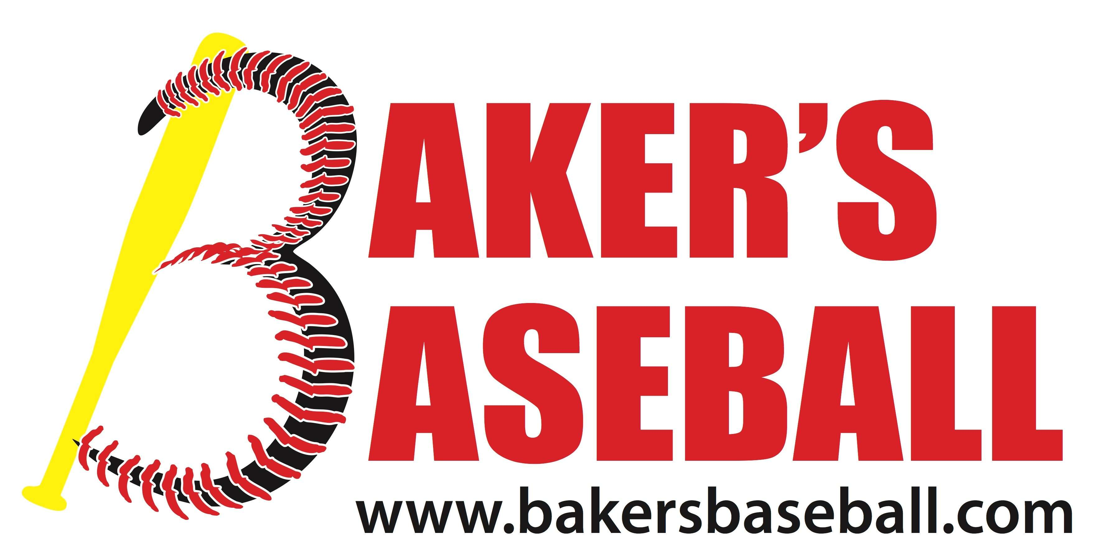 BAKERS NEW