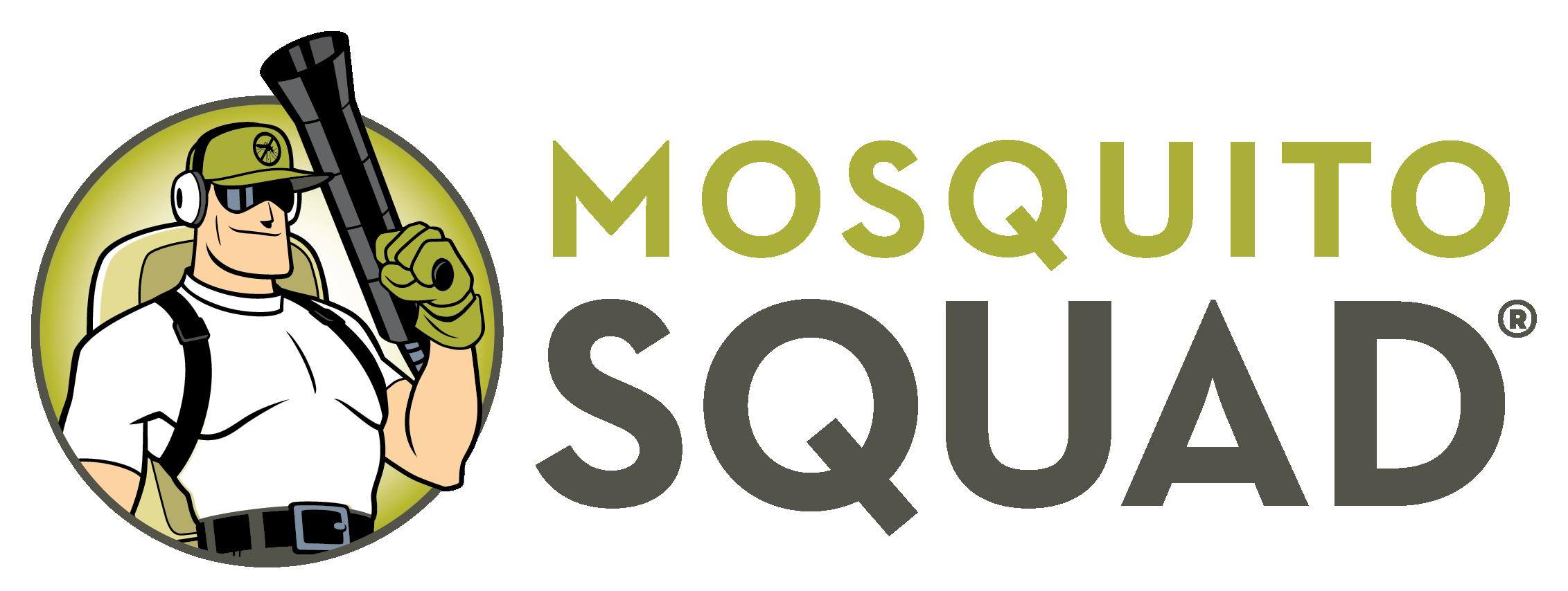 mosquitosquad