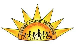 Sunshine Ballpark Fredericksburg