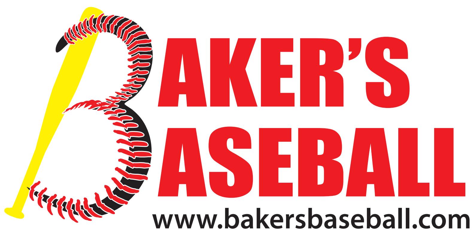 bakersbaseball
