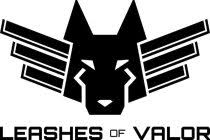 Leashes of Valor