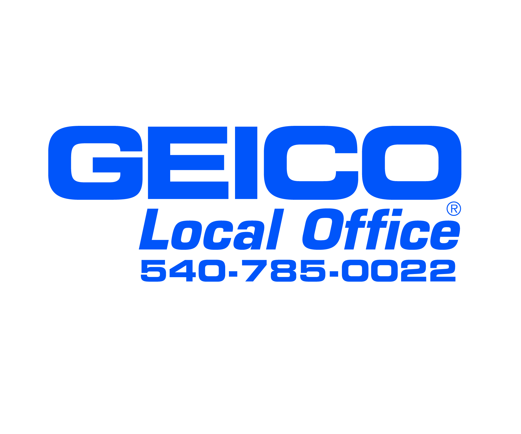 GEICO Local - Dave Stinson, Sr.