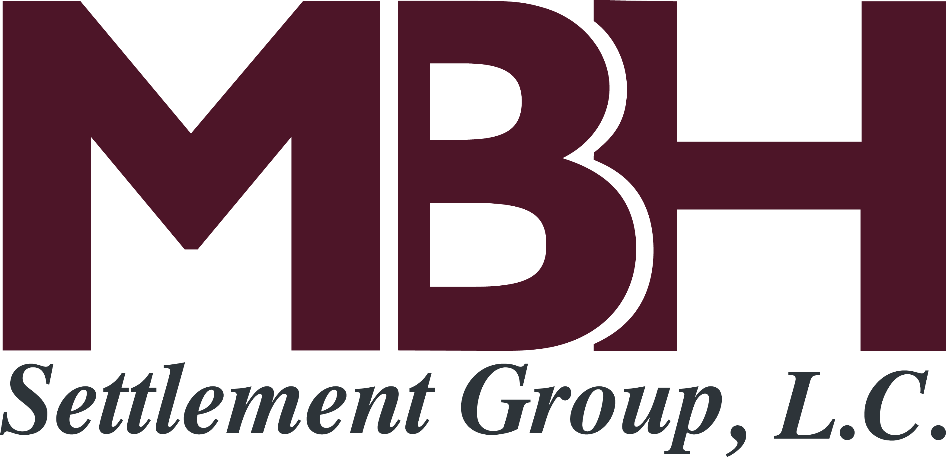 MBH Settlement Group, LC of Fredericksburg