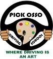 Pick Osso Driving School