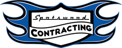 Spotswood Contracting