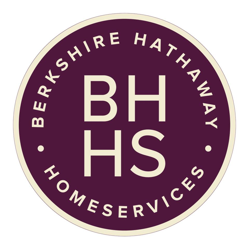 Berkshire Hathaway HomeServices Select Realty - Kati Bock