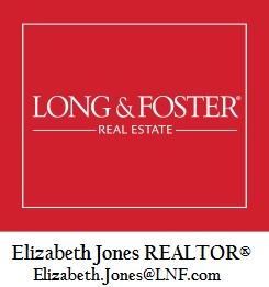 Long and Foster - Elizabeth Jones REALTOR