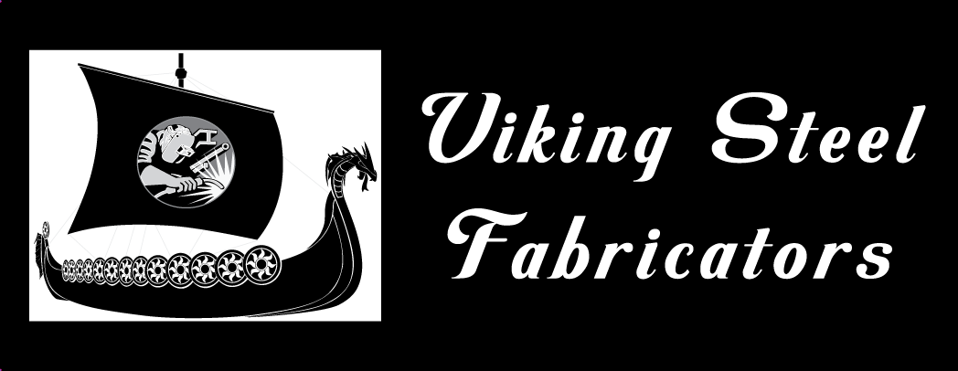 Viking Steel Fabricators