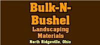 logo-bulknbushel.jpg