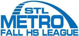 STL Metro Fall League
