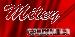 Logo - Miley