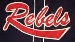 Logo - Cleary Rebels