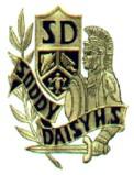 SD Crest