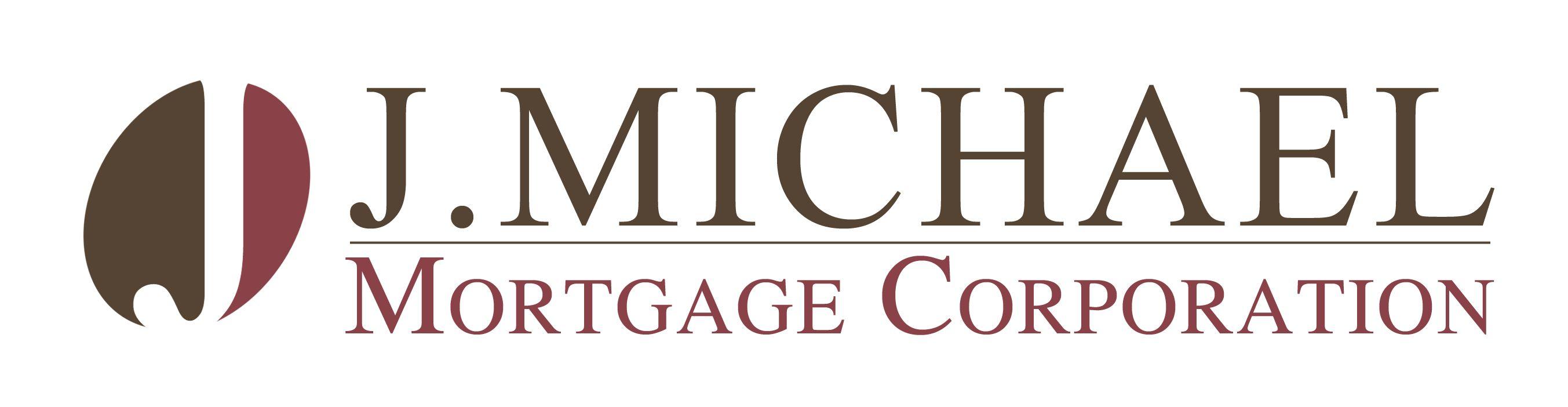 J.Michael Morgage