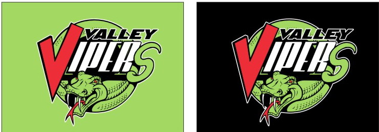 Valley Vipers