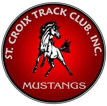 St. Croix Track Club, Inc.