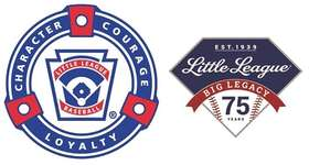 LittleLeague75Years(2)
