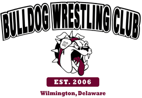 New Bulldog Wrestling Club Image