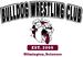 New Bulldog Wrestling Club Image